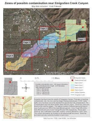 https://sites.google.com/a/joewheaton.org/gis-wats-4930-6920/great-maps/spring2014lab5greatmaps/CodyMap_Book_Lab_5.pdf?attredirects=0&d=1