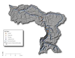 http://etal.usu.edu/Courses/GIS/2014/Project/Figs/Test1_Map_1200w.png