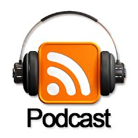 Raster Data Podcast